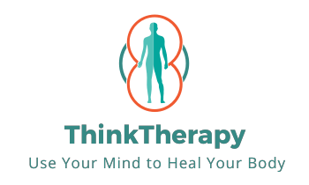 Mind Body Connection Use Your Mind to heal your body #ThinkTherapy