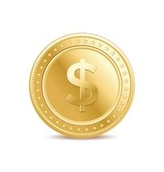 golden-dollar-coin-vector-9201444